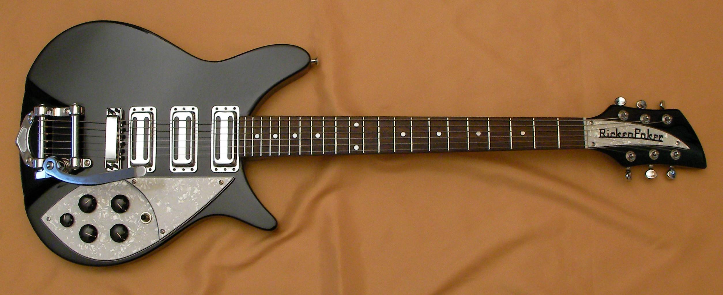 schecter guitar wiring diagrams fender stratocaster wiring diagrams elsavadorla